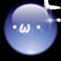 Droid Antena icon