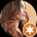 Immagine del profilo di elisabetta vagnoni