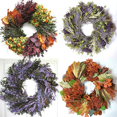 Blog Wreath Depot