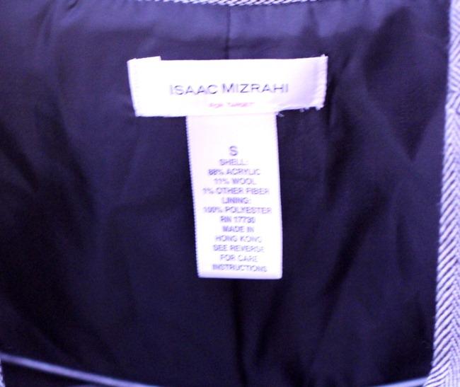 [IMG_77875.jpg&description=Shop My Closet For Good: Jackets')]
