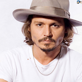 Johnny Depp Biography & Quotes