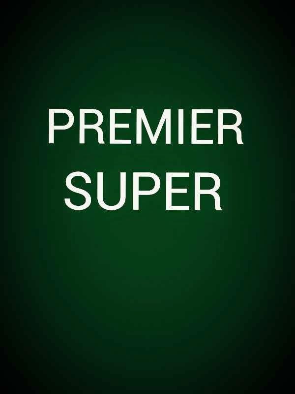 mark 2 premier lotto result
