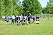 Zwart-Wit S1 kampioen 101.JPG