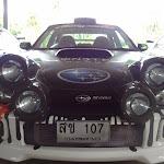 Тайланд 21.05.2013 12-19-19.JPG