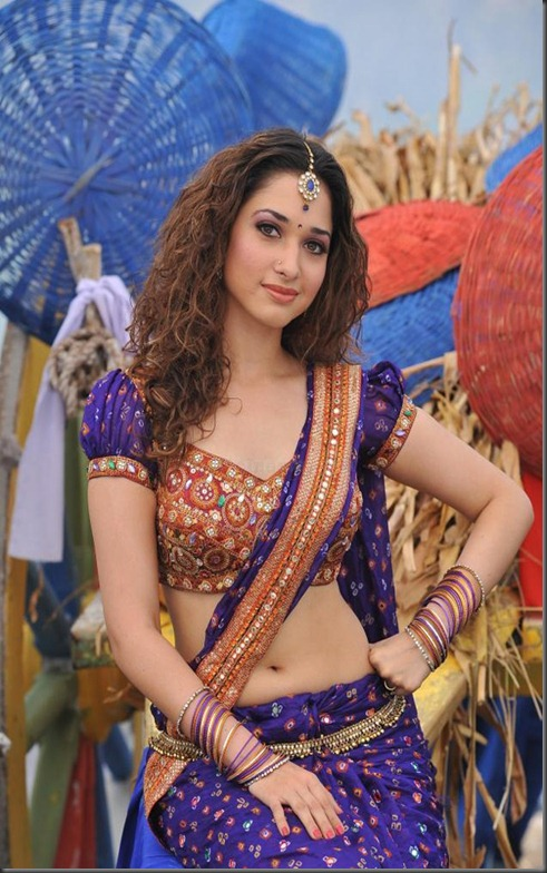 tamanna-latest-hot images