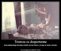 Frases De Amor Cortas Tristes 2 Quotes Links