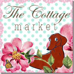 cottage_market