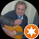 Antonio Maggiulli