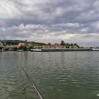 Pont de Neuville sur Saône photo #1434