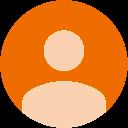 Image Google de Paula Cortés