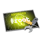 KindleFree Pro icon