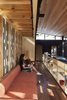 revestimiento-pared-interior-madera