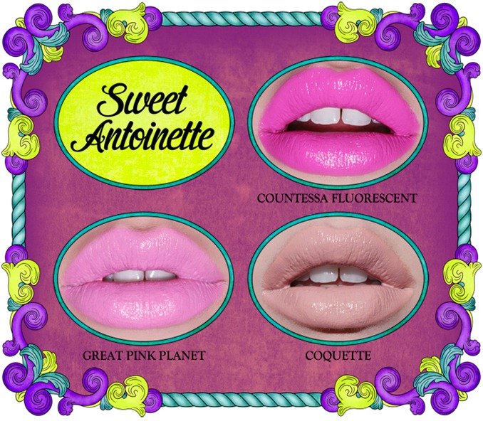 swatch_sweetantoinette__09616_zoom