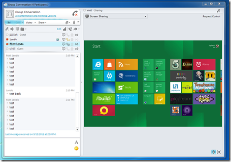 lyncwebapp-from-win8