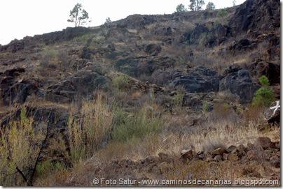 6944 Chira-Cruz Grande(Camino a Las Tederas)