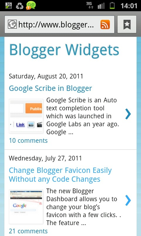 bloggerplugins.org_on_sgs2