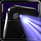 Flashlight for Galaxy icon