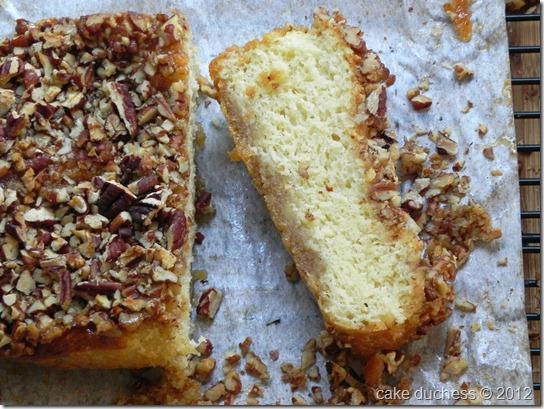 pecan-yeasted-coffee-cake-3