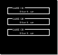 Earthbound Zero (Demiforce Hack) (U)_007