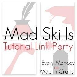 mad-skills-button_thumb2_thumb3