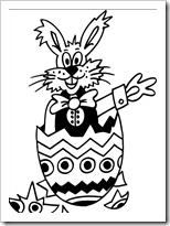 conejos pascua  (9)