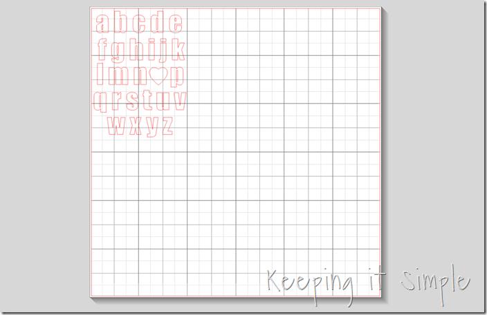 valentine-card-sketch-pens