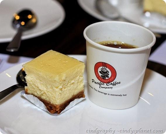 Pacific Coffee12