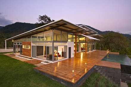 Casa-Mecano-arquitectura-sostenible