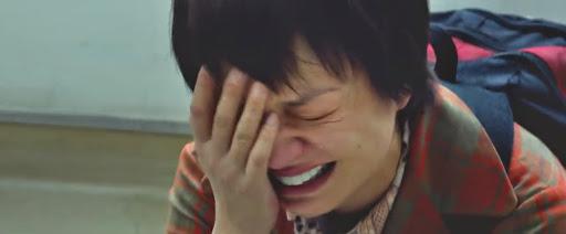 【電影】Dearest 親愛的 : 破鏡難圓,別亂跑卡實在, 失而復得的可是少數... 電影