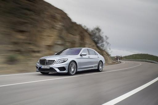 2014-Mercedes-Benz-S63-AMG-02.jpg