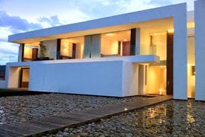 fachada-Casa-del-Agua-Almazán-Arquitectos-Asociados