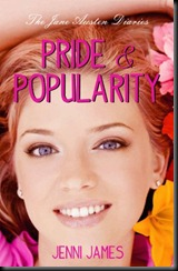 Pride and popularity