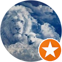 buy here pay here Lakewood dealer review by Willie Trujillo