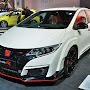 Yeni-Honda-Civic-Type-R-2016-03.jpg