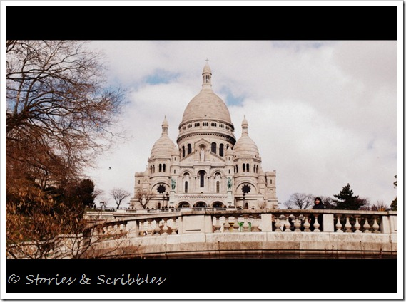 Darin's view of Paris - Day 3 (87)