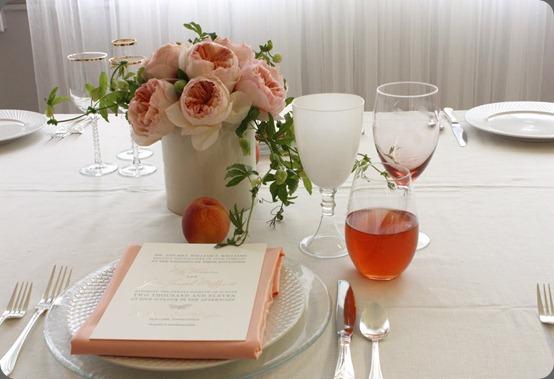 nila mock blush floral design
