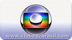 rede-globo-de-televisao