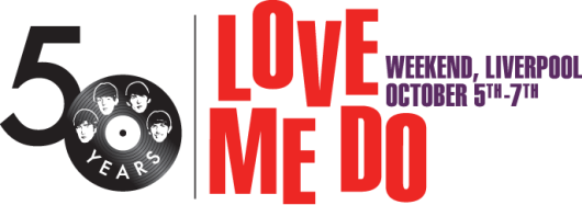 love_me_do_logo