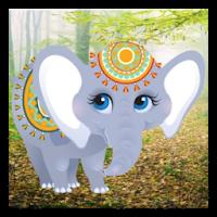 Talking Elephant 5.1