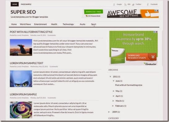 super-seo-blogger-template-500x360
