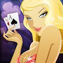 Техасский покер высшего класса icon
