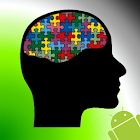 Contacts Memory Game icon