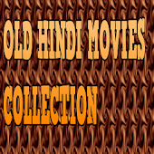 Watch Old Hindi Movies Free