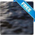 Aqua live wallpaper Free icon