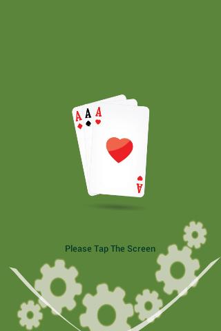 K Card Magic