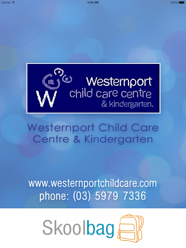 Westernport Child Care Centre