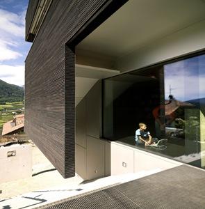 Casa-moderna-D-Pauhof-Architekten