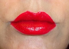 NYC New York Expert Last Lip Lacquer_Rockaway Ruby