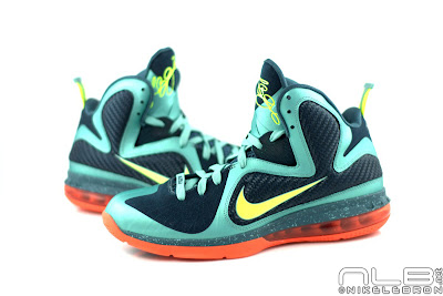 cheap for discount 72e5b c2d94 cannon   NIKE LEBRON - LeBron James Shoes