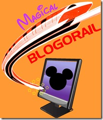blogorail logo (orange)